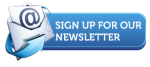 newsletter-sign-up-button